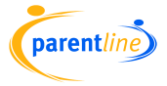 Parentline ACT